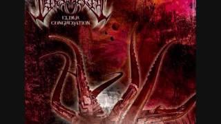 Nethescerial - Elder Congregation (FULL ALBUM)