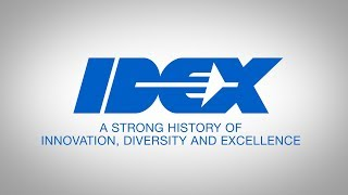 Strong History of Innovation, Diversity and Excellence