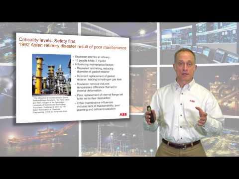 #Reliability Centered #Maintenance - #RCM - YouTube