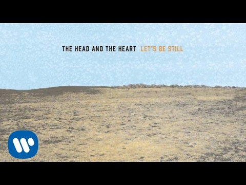 Josh McBride (2013) (Song) by The Head and the Heart