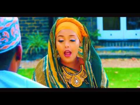 Download Mp3 Dhaanto Cusub Timo Sadaraley Ali Dhaanto — MP3