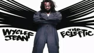 Wyclef Jean   Diallo (with Lyrics)