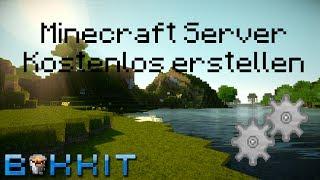MINECRAFT SERVER KOSTENLOS ERSTELLEN MIT PLUGINS PACECRAFT Дом - Minecraft pc server erstellen kostenlos