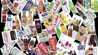Globalization & The Coca-Cola Company