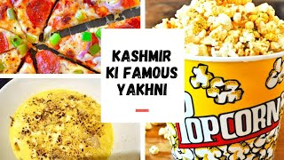 Carpet Cleaning At Home/Kashmiri Yakhni Recipe/Weekend Movie Night Grocery From Choppies/4K Ultra
