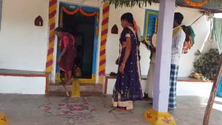 Mallanna Katha My House