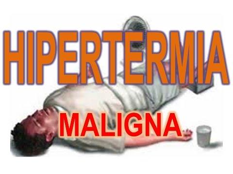 La presbicia angiopatía hipertensiva