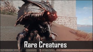 Fallout 4: 5 More Rare Creature Types You May Have Missed in the Commonwealth – Fallout 4 Secrets