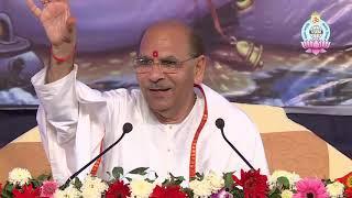 Jeevan Prabhat 535 | July 26 2019 | Sudhanshu Ji   - YouTube