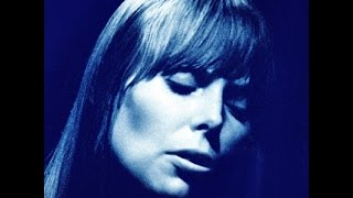 "JONI MITCHELL ""MY OLD MAN"" (BEST HD QUALITY)"