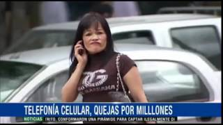 NOTA CELULARES ANDREA RESTREPO