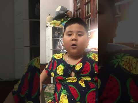 Hana Surprise Hoang Tung Anh
