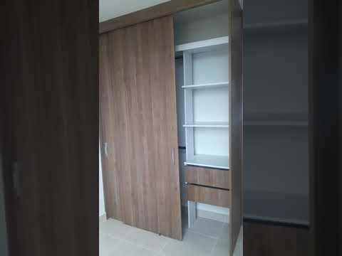 Apartamentos, Alquiler, Ciudad Bochalema - $1.200.000