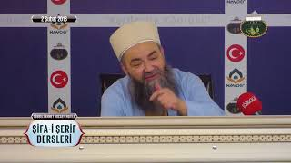 Allâh-u Teâlâ'nın En İsteksiz Yaptığı İş Nedir?