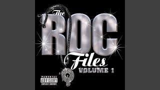 Roc The Mic (Explicit)