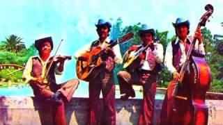 El Conjunto Michoacan Rosita Bonita Del Compositor Ramiro Aguilar