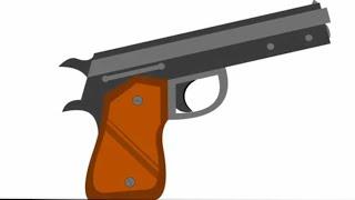 Pistol Sound Effects 9mm   Real Guns SFX   Gun SoundsFX   Sound Effects