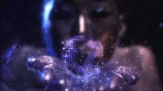 Julia Stone - This Love (AJ Deep Edit)