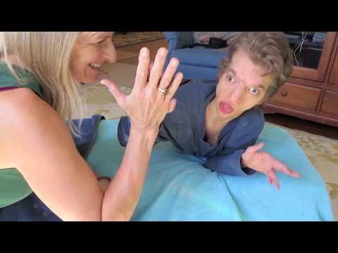 Wendy Gilker: Raising Bree