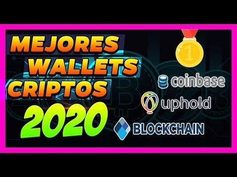 Bitcoin pariuri