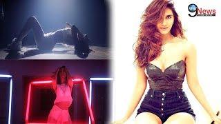 Yaar Manana Ni Video Song | Vaani Kapoor Sets   - YouTube
