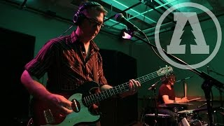 Oh Pep!   Doctor Doctor   Audiotree Live (5 Of 6)