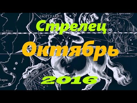 Гороскоп для девы женский на 2017