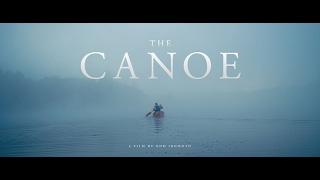 The Canoe   Canadian Canoe Culture