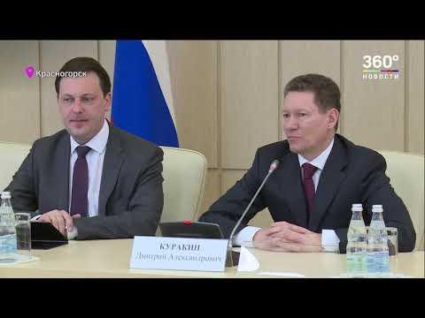 """Итоги программы """"Шина-2018"""""""