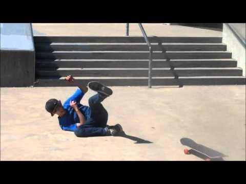 bremerton skatepark