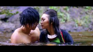 NTHWV CUA OFFICIAL TRAILER - Hmong Movie 2017