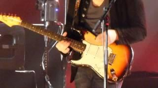 Eric Clapton feat. Paul Carrack - Come Rain Or Come Shine - live Olympiahalle Munich 2013-06-09