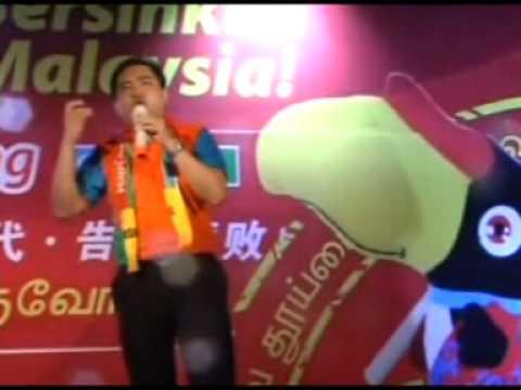 Anthony Loke : DAP akan pertahan Islam