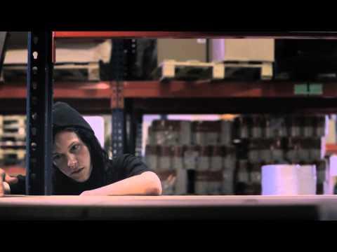 Something Must Break ( 2014 - bande annonce VOST )