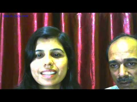Sweta Tech Tips Live Session #1