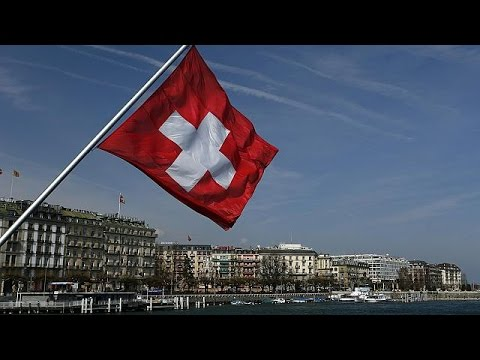 Suisse : Les citoyens votent pour un nouvel hymne national