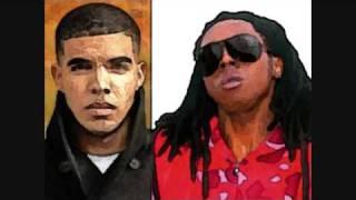 Drake & Lil' Wayne - Ignorant Shit [DOWNLOAD]