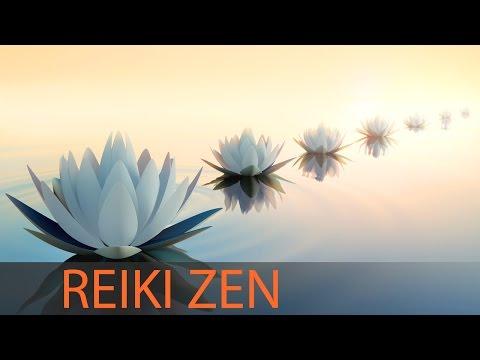 mp4 Yoga Zen, download Yoga Zen video klip Yoga Zen