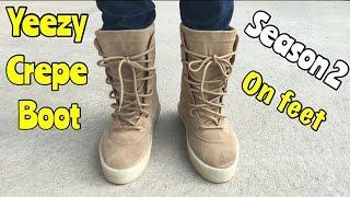 4ccf45e9d1ca7 02 04 Yeezy Season 2 Crepe Boot