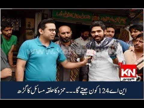 Pakistan Zara Dhiyaan Se 12-07-2018 | Kohenoor News Pakistan