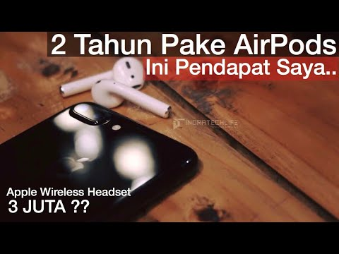 mp4 Apple Airpods, download Apple Airpods video klip Apple Airpods