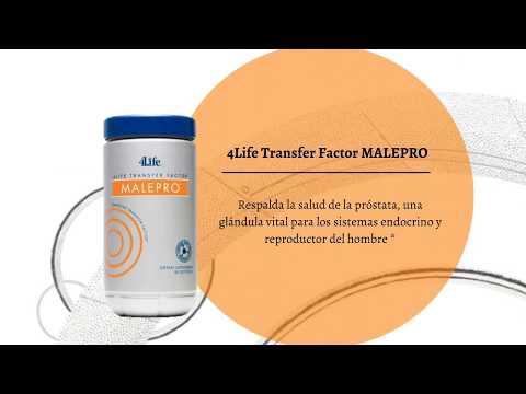 Choroby prostaty, leczenia gruczolaka
