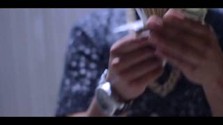Flexin On Em ~ Rio Gunz [Music Video]