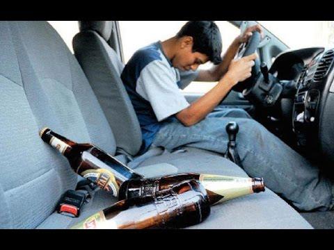 Iniezione ad alcolismo