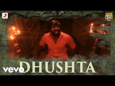 Dhushta