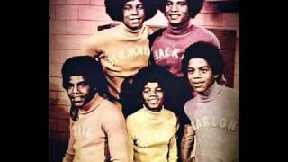 The Jackson 5 - Sunny Boy