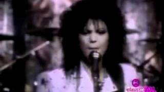 Joan Jett and The Blackhearts-I Need Someone
