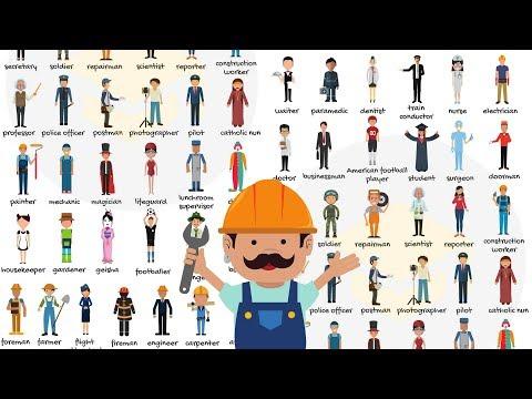 mp4 Job List, download Job List video klip Job List