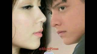 Imagine me without you BAL (Kathniel)