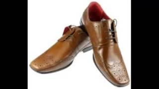 Mens Shoes Uk
